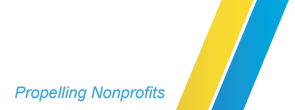 Propelling Nonprofits